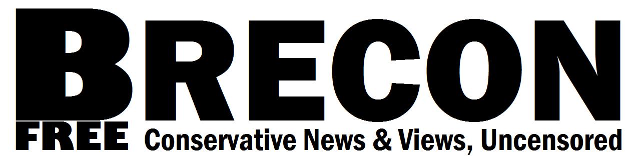 Brecon Free Press
